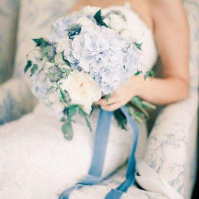 ¡Escoge bien el color de tu boda y triunfa!