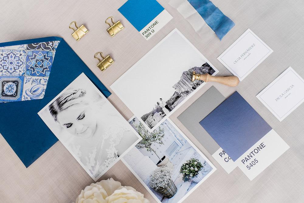 Wedding_Designer_Barcelona
