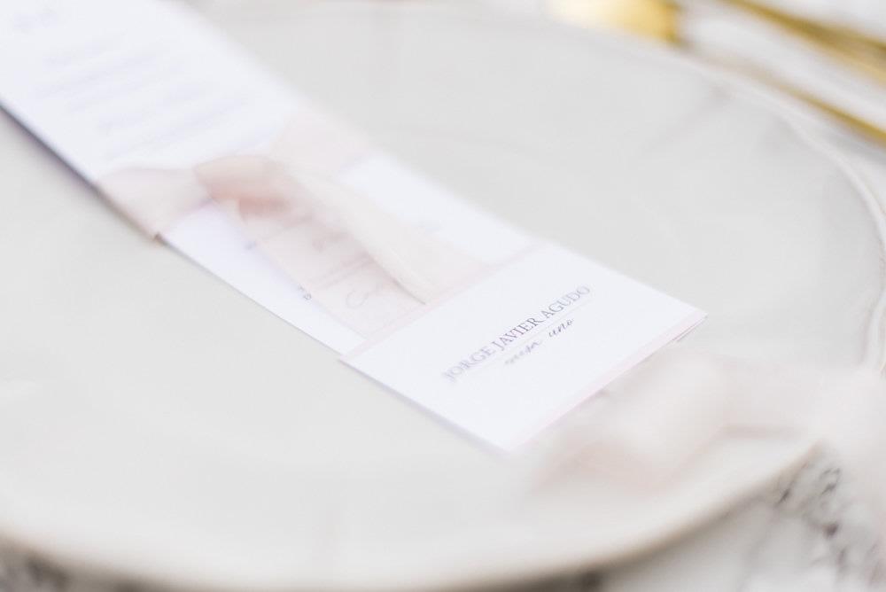 Wedding_Designer_España