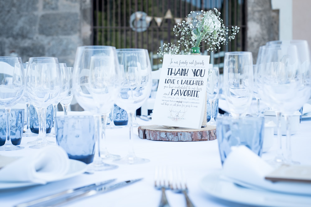 Wedding_Destination_Girona