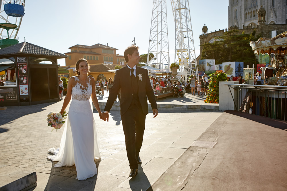 Wedding_Planner_Barcelona3