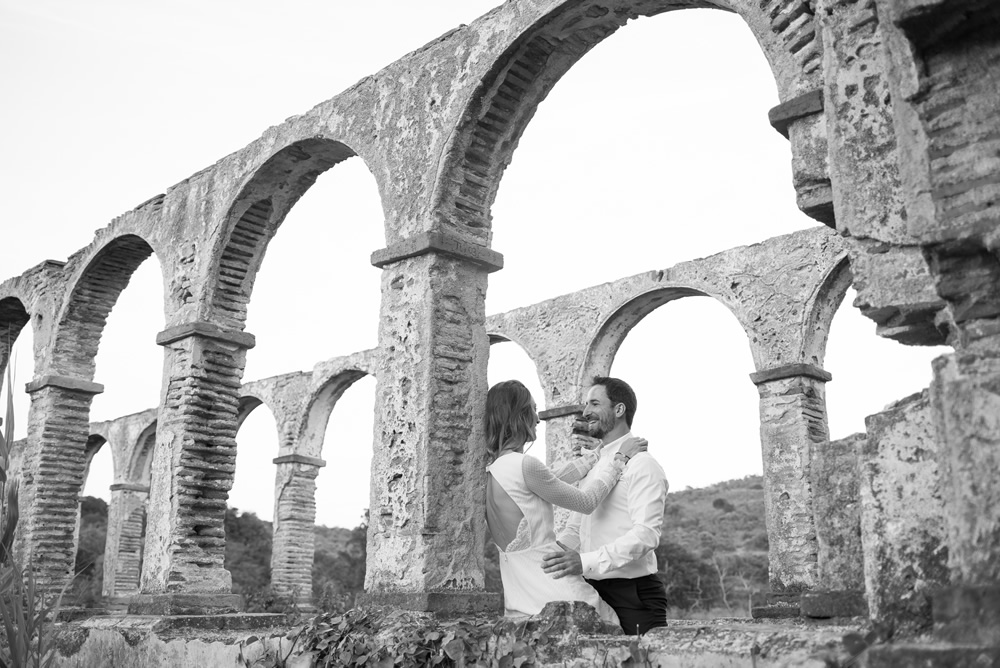 Wedding_Planner_Barcelona5