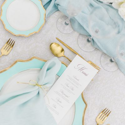 Que es el Coaching Online «Organiza tu boda paso a paso»