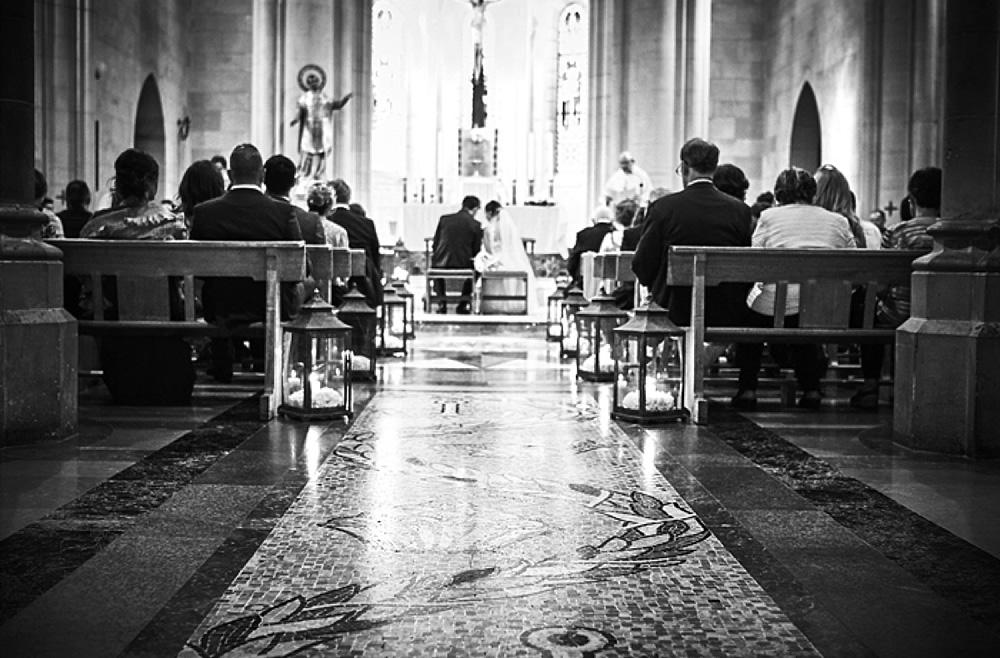 Wedding_Planner_Barcelona_-_Girona_0001