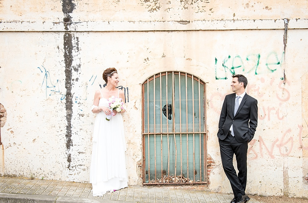 Wedding_Planner_Barcelona_-_Girona_0117