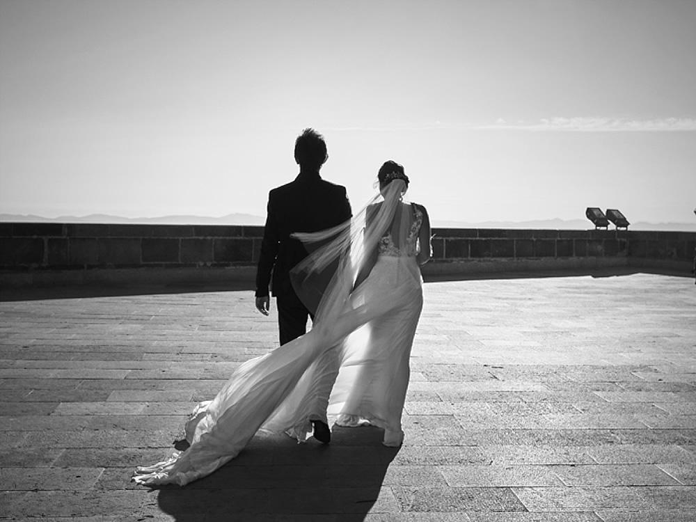 Wedding_Planner_Barcelona_-_Girona_0118